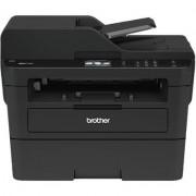 Brother MFC-L2730DW Laserprinter