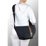 Crumpler Messenger Boy 4000