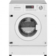 NEFF V6540X1GB Integrated 7Kg / 4Kg Washer Dryer with 1400 rpm - B Rated