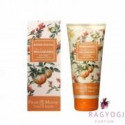 Frais Monde - Pomegranate Flowers Bath Foam (200ml) - Kozmetikum