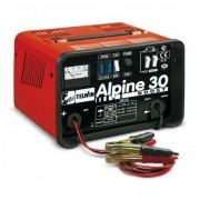 Alpine 30 Boost Redresor auto Telwin
