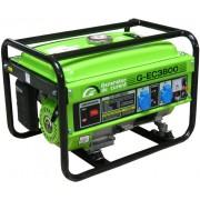 Generator de curent benzina Greenfield G-EC3800, 3 kW, 7 CP