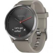 Garmin Chytré hodinky Garmin vivomove HR Sport