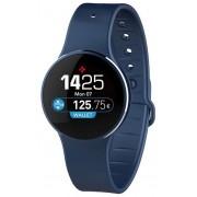 MYKRONOZ Smartwatch ZeCircle 2 Niebieski