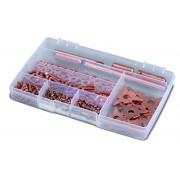Studder box 143593 Telwin