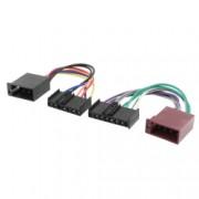 Cablu ISO Ford Mazda Nissan 4Car Media - 004240
