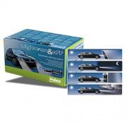 Sistem Actare Automata Lumini, Valeo, PS632030