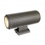 Buitenlamp Gear