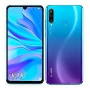 Huawei P30 Lite 64 Gb Dual Sim Azul Libre
