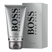 HUGO BOSS Boss Bottled душ гел 150 ml за мъже