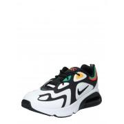 Nike Sportswear Tenisky 'AIR MAX 200'