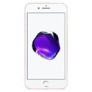 Apple iPhone 7 Plus - rosegoud - 4G - 32 GB - GSM - smartphone (MNQQ2ZD/A)