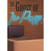 The Ghost of Joe Papp Steam Key GLOBAL