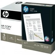 39.95 HP Kopieringspapper standard A4 80 g / 500 ark.