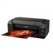 Imprimanta Cerneala Canon A2 Imageprograf Pro-1000