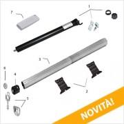 Rogiam Kit tapparelle elettriche con telecomando a prezzi bassi online. (Kit30r)
