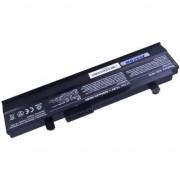 Baterie laptop avacom Asus EEE PC 1015, 1016, seria 1215, Li-Ion 10.8V, 5200mAh / 56Wh, negru (Noas-EE16b-806)