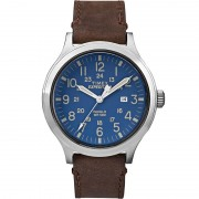 Ceas Timex Expedition Scout 43 TW4B06400