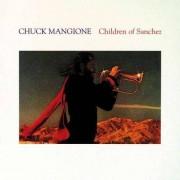 Chuck Mangione - Childrenof Sanchez (0082839670029) (2 CD)