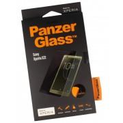 PANZERGLASS Szkło hartowane wyświetlacza do smartfona Sony Xperia XZ2 przezroczysty PanzerGlass