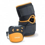 Масажор с електростимулация на коляно и лакът Beurer EM29