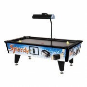 Mese air hockey SPEEDY OVERHEAD