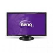 BENQ 27 2560X1440 350 NITS VESA 100X100MM VGA HDMI DP