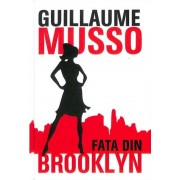 Fata din Brooklyn