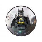 LEGO DC Universe Super Heroes Batman Magnet (Black Suit)