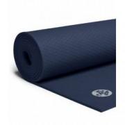 Manduka yogamåtte - ProLite, midnight blue