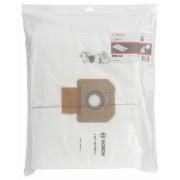 Торба филтърна, нетъкан текстил, 2607432038, BOSCH
