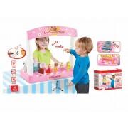 Jeronimo Ice Cream Centre - Small