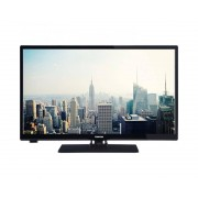 "Toshiba Tv toshiba 24"" led hd ready/ 24w1633dg/ hdmi/ usb rec/ hd dvb-t/c"