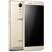 Lenovo Vibe K5 Note ' 32GB ROM ' 3GB RAM ' 4G ' Refurbished
