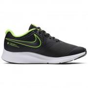 Nike Zapatillas running Nike Star Runner 2 Gs