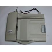 ADF + flatbed scanner lid OKI B4540 MFP