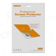 Enkay Mate protector de la pantalla protectora de la pelicula del protector para Samsung Galaxy Tab 8.0 3 T310 / T311