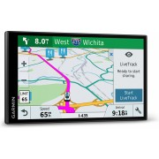 Auto navigacija Garmin Drive 61 EU LMT-S