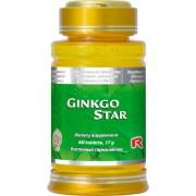 STARLIFE - GINKGO STAR