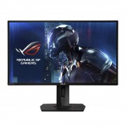 "Monitor TFT, ASUS 27"", ROG Swift PG278QE, 1ms, G-SYNC up to 165Hz, HDMI/DP, 2560x1440"