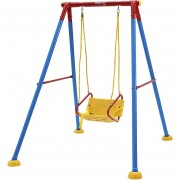 Columpio Kid Swing Enerplay
