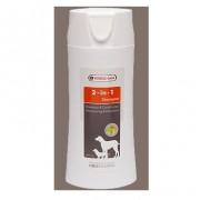 Oropharma:Šampon i regenerator 2 IN 1, 250 ml