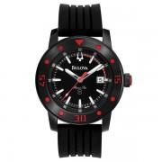 Ceas Bulova Men's Sport Marine Star 98B164