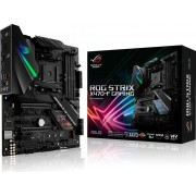 Matična ploča Asus AM4 Strix X470-F GAMING DDR4/SATA3/GLAN/7.1/USB 3.1