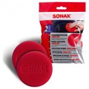 Sonax 2 Sztuka