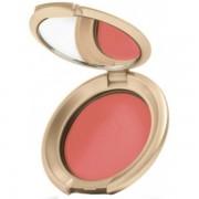 Elisabeth Arden Ceramide Cream Blush - Pink