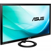 Monitor LED Gaming Asus VX278Q 27 inch 1ms Black