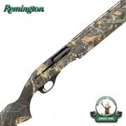 Remington 11-87 Sportsman Camo cal.: 12/76