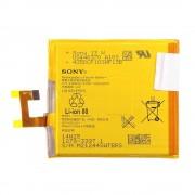 Originale Batterie Sony Lis1551erpc Pour Xperia M2 E3 M2 Aqua