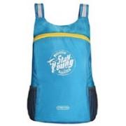LS Letsshop Lightweight Foldable Waterproof Women Men Skin Pack Backpack Travel Outdoor Sports Backpack 02 13 L Backpack(Multicolor)